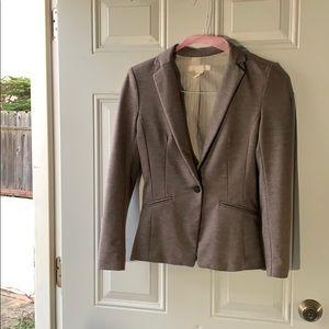 3/$20 H&M Jacket 4